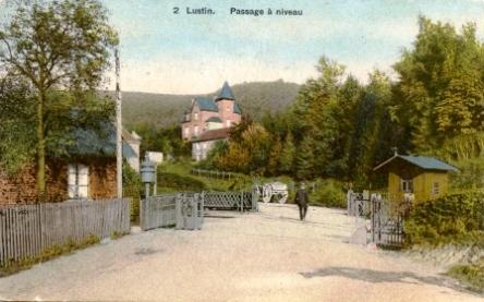 LUSTIN_PASSAGEANIVEAU