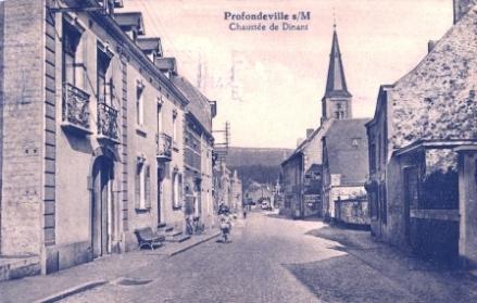 Profondeville_Chaussee_de_Dinant_webt