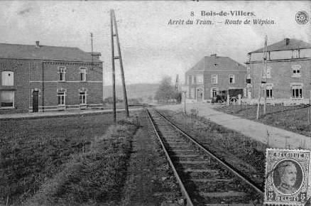 Bois-de-Villers_Arrêt_du_Tram