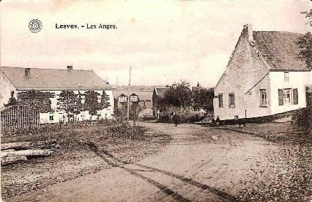 LESVE_LES_ANGES