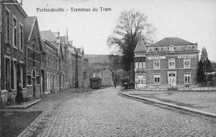 Profondeville_terminus_du_tram