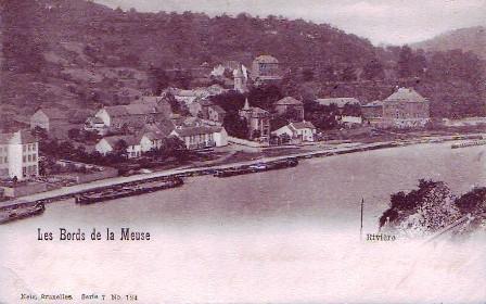 riviere1901