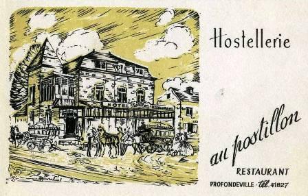 Profondeville_au_postillon