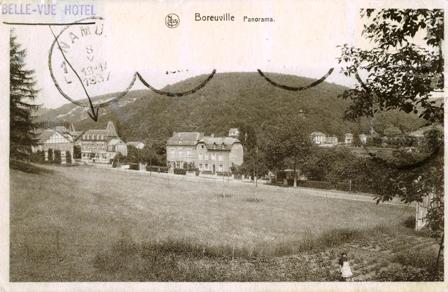 boreuvilleen1937