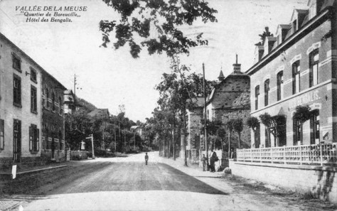 Boreuville_Bengalis
