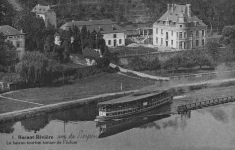 Rivière_Ecluse-Touriste