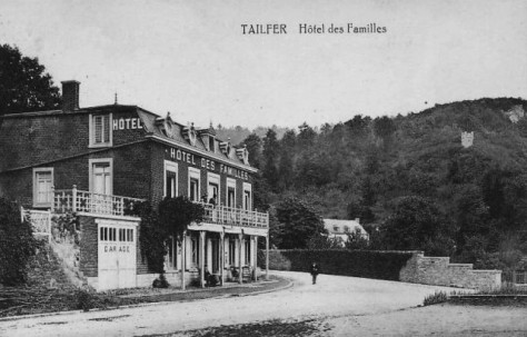 Tailfer_HotêlDesFamilles