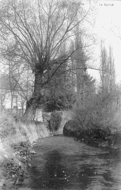Rivière_LeBurnot