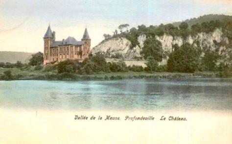 Tailfer_Château