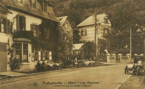 Profondevile_Les-Glycines