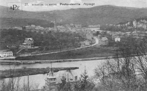 Profondeville_Panorama
