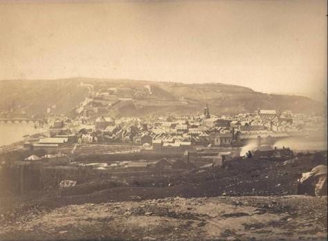 Namur_Panorama
