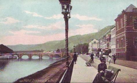 Meuse_Namur_PontJambes