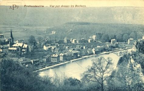 Profondeville_Pano_Ouest
