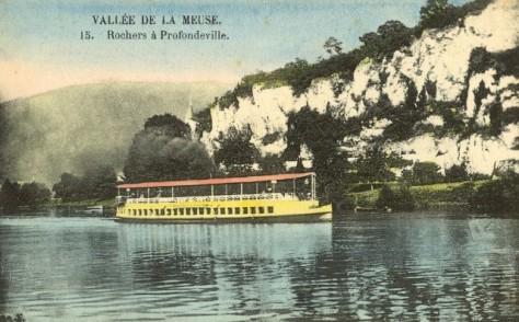 Profondeville_Meuse_Touriste