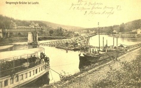 Lustin_Pont_1914