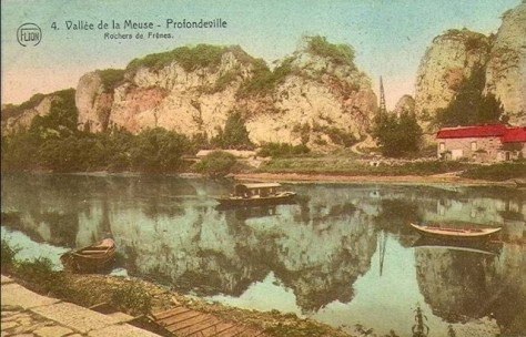 Prof_Passeur_Colorée