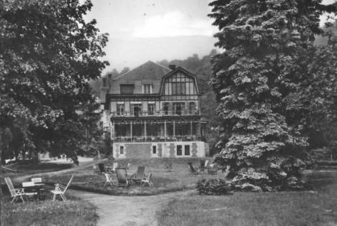 Boreuville_Hôtel_Frisia