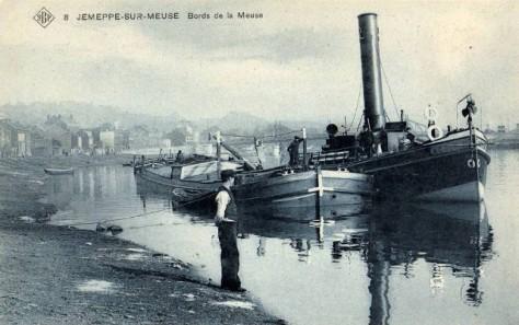 Meuse_Jemeppe_Remorqueur