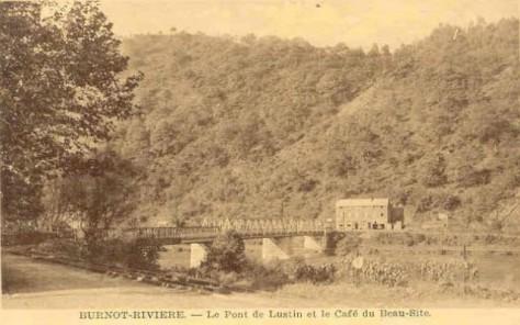 Rivière_Beau-site