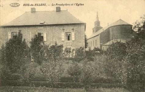BDV_LePresbytère_et_Eglise