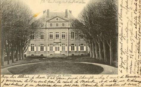Rivière_ChâteauDePierpont_R