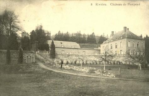 Rivière_ChâteauDePierpont