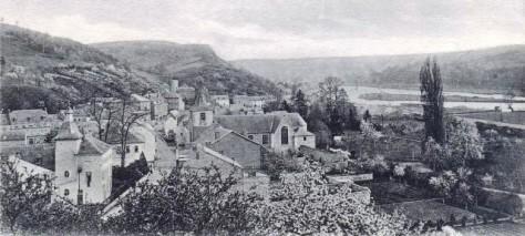 Meuse_Yvoir_Pano