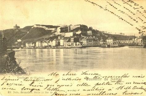 Namur_Confluent_1899_R