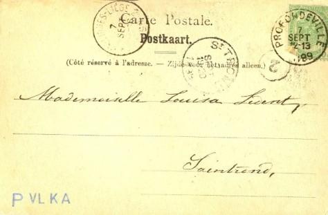 Namur_Confluent_1899_V