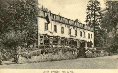 Lustin_HôtelDuMidi_H_Boreux