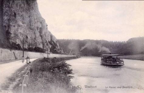 Meuse_Waulsort_1904
