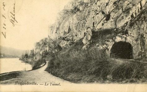 Lustin_Tunnel_1904