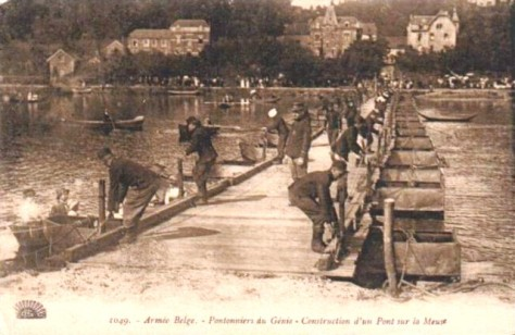 Armée_Belge_Pont