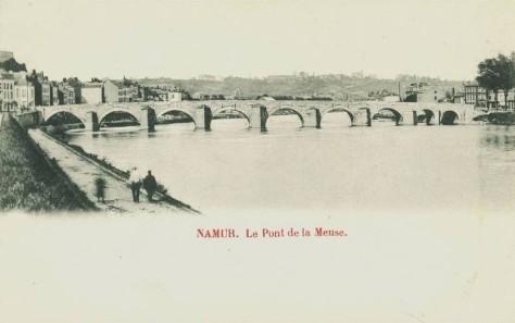Namur_PontDeJambes