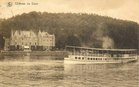 Dave_Château