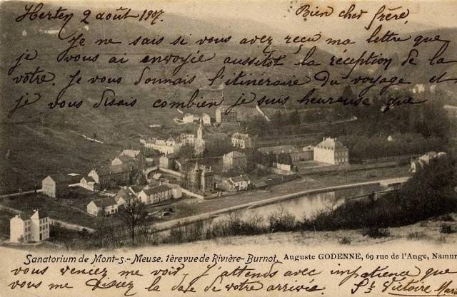 Rivière_Pano_Mont_R