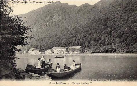 Laifour