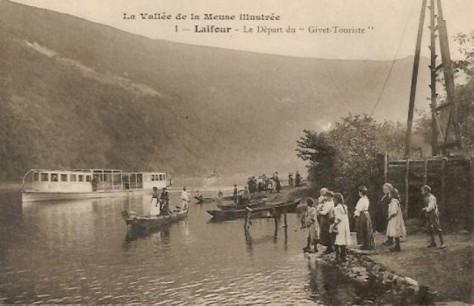 Laifour_Givet_Touriste