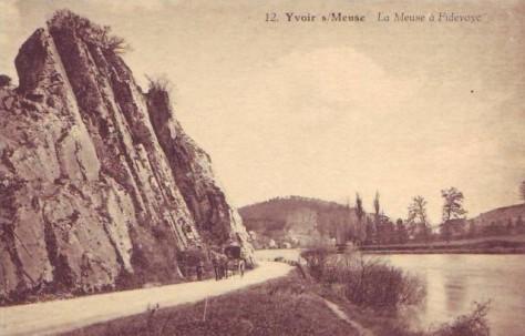 Meuse_Yvoir_Fidevoye