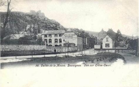 Meuse_Bouvignes_Crève-Coeur