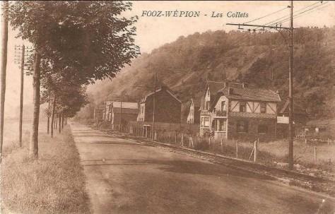 Meuse_Wépion_Collets