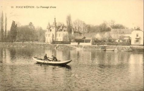 Meuse_Wépion_Passeur