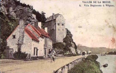 Meuse_Wépion_VillaDupiereux