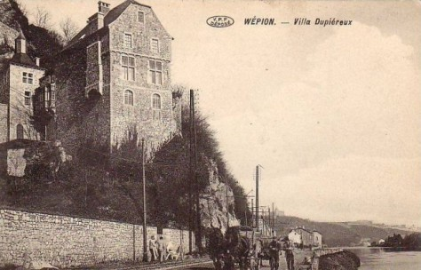 Meuse_Wépion_Dupiéreux