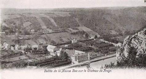 Meuse_Freyr
