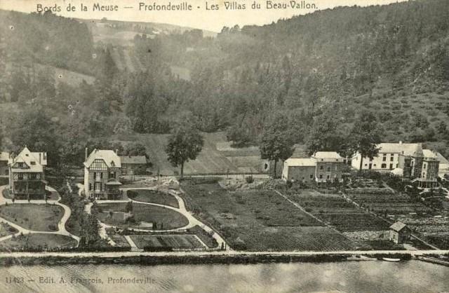 Boreuville_BeauVallon