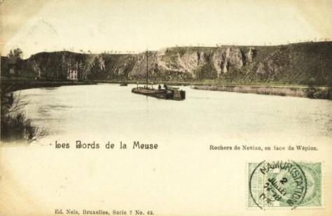 Meuse_Wépion_Néviau