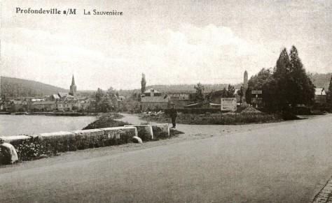 La_Sauvenière