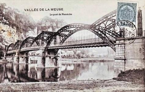 Meuse_Namèche_Pont